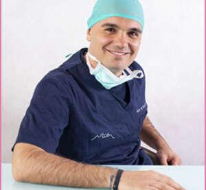 Dott. Matteo Brancaccio