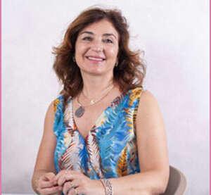 Dott.ssa Loredana Desiato
